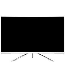 "Monitor Gaming Denver Electronics MLC-3201 31,5"" Full HD LED HDMI Curva"