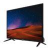 "Smart TV Schneider SC450K 32"" HD DLED WIFI Preto"