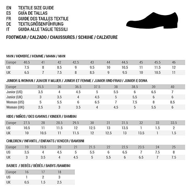 Sapatilhas de Running para Adultos Adidas RUN60S