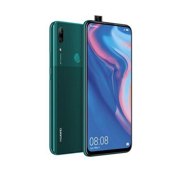 "Smartphone Huawei P Smart Z 6,59"" Quad Core 4 GB RAM 64 GB"