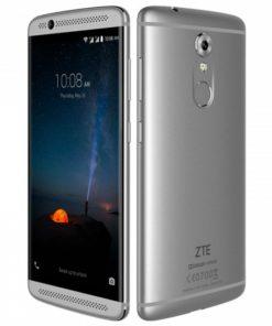 "Smartphone ZTE AXON 7 MINI 5,2"" AMOLED Full HD Octa Core 32 GB 3 GB RAM Cinzento"