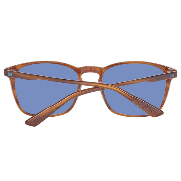Óculos escuros unissexo Helly Hansen HH5006-C02-53