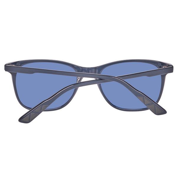 Óculos escuros femininos Helly Hansen HH5007-C03-52