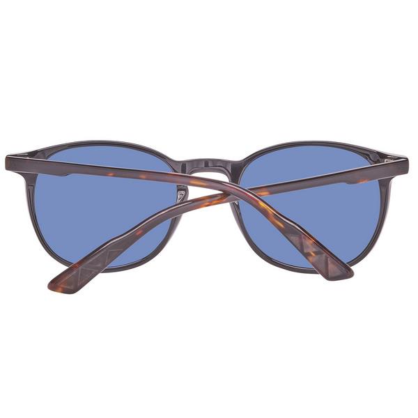 Óculos escuros unissexo Helly Hansen HH5008-C02-50
