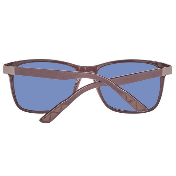 Óculos escuros masculinoas Helly Hansen HH5013-C03-56