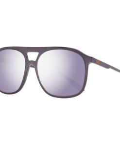 Óculos escuros masculinoas Helly Hansen HH5019-C01-55