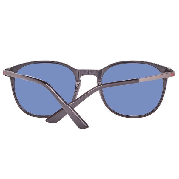Óculos escuros unissexo Helly Hansen HH5022-C01-57