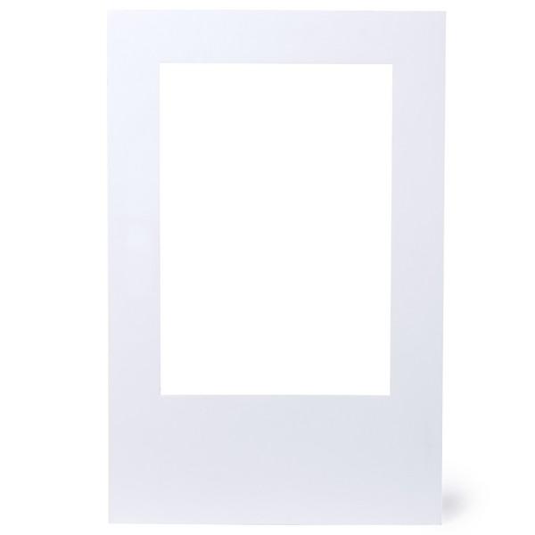 Moldura para Photocall (38,5 x 59 cm) 145474