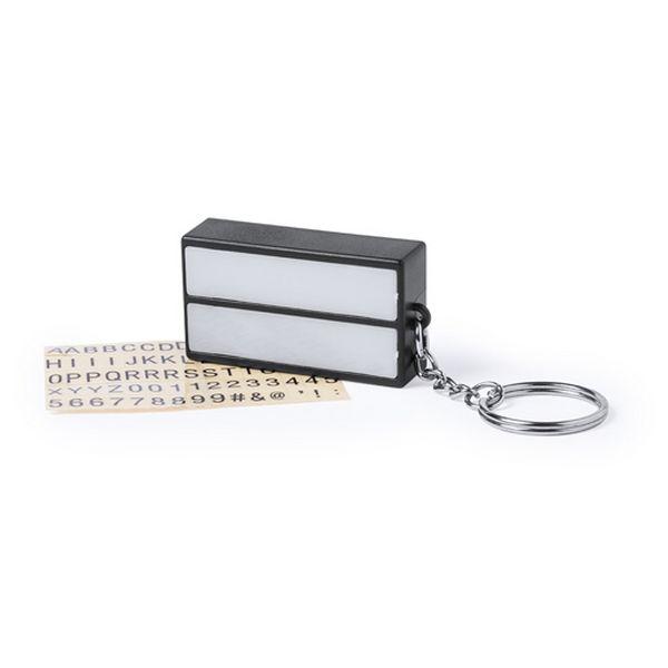 Corrente para Chave Lightbox LED 145990