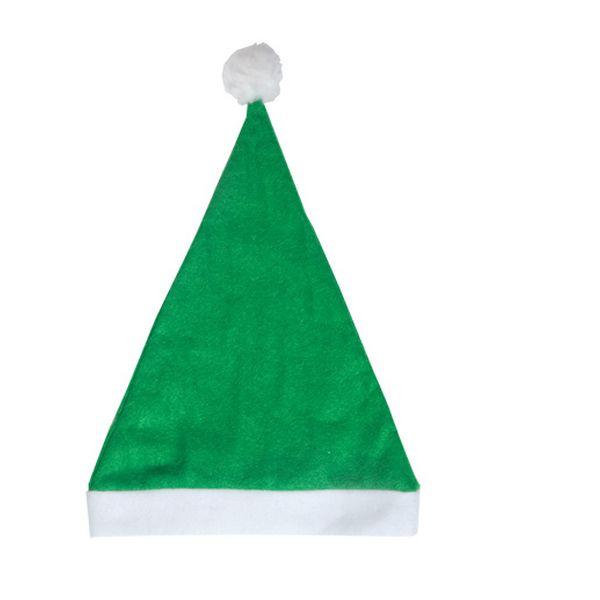 Gorro de Pai Natal 148622