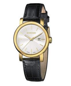 Relógio feminino Wenger 01-1021-119 (34 mm)