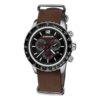 Relógio masculino Wenger 01-0853-106 (45 mm)