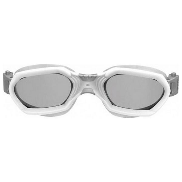 Óculos de Natação para Adultos Seac Sub Occhialini