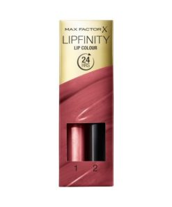 Batom Lipfinity Max Factor (2,3 ml)