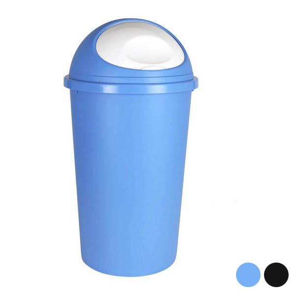 Balde de Lixo Confortime 25 L