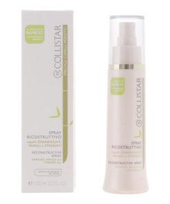 Spray Reparador Perfect Hair Collistar (100 ml)
