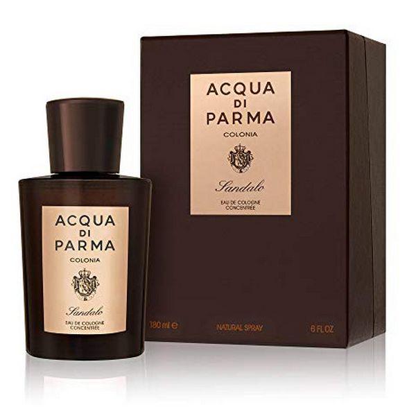 Perfume Homem Sandalo Acqua Di Parma EDC