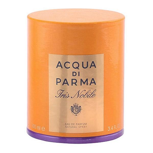 Perfume Mulher Iris Nobile Acqua Di Parma EDP