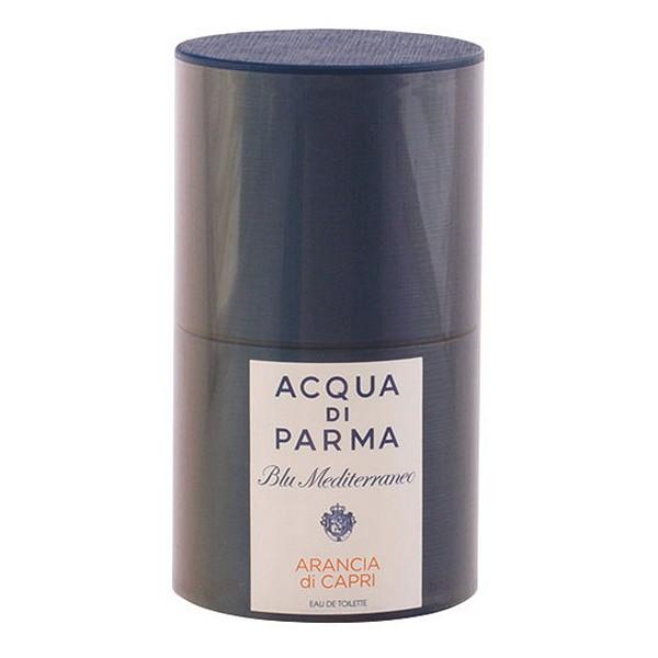 Men's Perfume Blu Mediterraneo Arancia Di Capri Acqua Di Parma EDT