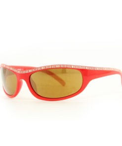 Óculos escuros unissexo Bikkembergs BK-51105