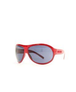 Óculos escuros unissexo Bikkembergs BK-52502