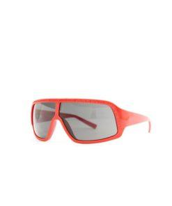 Óculos escuros unissexo Bikkembergs BK-53405