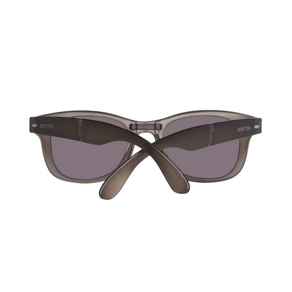 Óculos escuros unissexo Benetton BE987S03