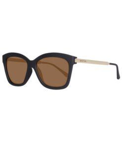 Óculos escuros femininos Benetton BE988S01
