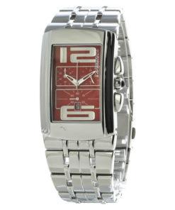 Relógio masculino Chronotech CT7018M-05M (33 mm)