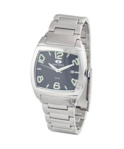 Relógio masculino Time Force TF2588M-01M (37 mm)