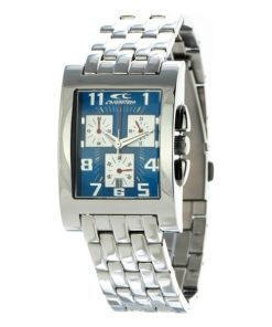 Relógio masculino Chronotech CT2243B-02M (35 mm)