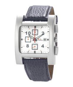 Relógio masculino Chronotech CT1071-01 (40 mm)