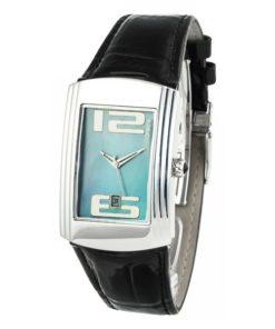 Relógio unissexo Chronotech CT7017B-01