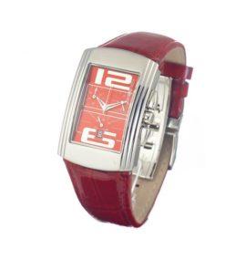 Relógio feminino Chronotech CT7018B-05 (28 mm)
