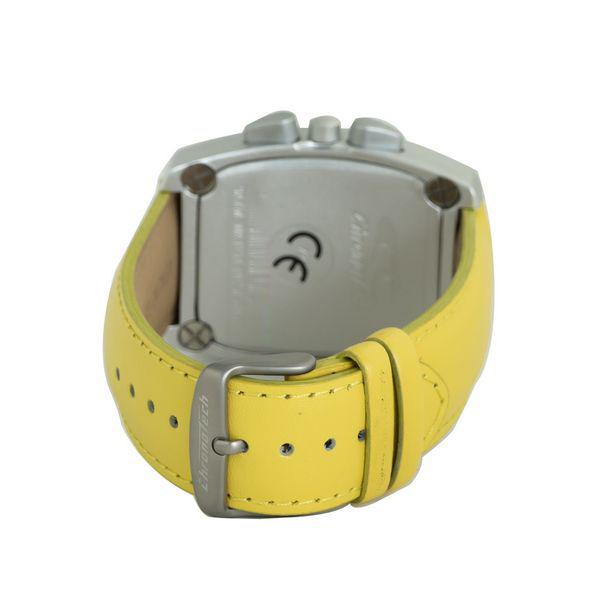 Relógio masculino Chronotech CT7213-05 (38 mm)