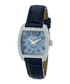 Relógio feminino Chronotech CT7435L-03 (32 mm)