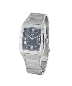 Relógio masculino Time Force TF2502M-04M (33 mm)
