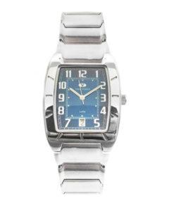 Relógio unissexo Time Force TF2502M-06M (33 mm)