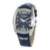Relógio feminino Chronotech CT7813M-04S (38 mm)