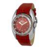 Relógio masculino Chronotech CT7704M-04 (43 mm)