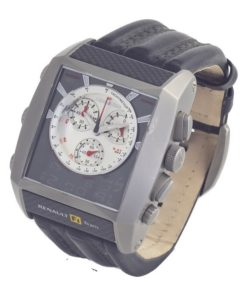 Relógio masculino Chronotech CT7868M-04 (43 mm)