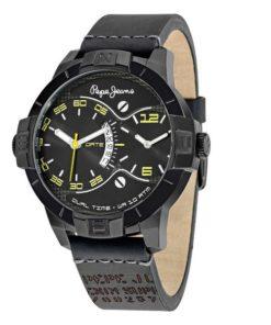 Relógio masculino Pepe Jeans R2351107002 (48 mm)