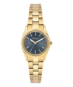 Relógio feminino Furla R4253101507 (25 mm)