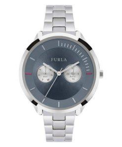 Relógio feminino Furla R4253102502 (38 mm)