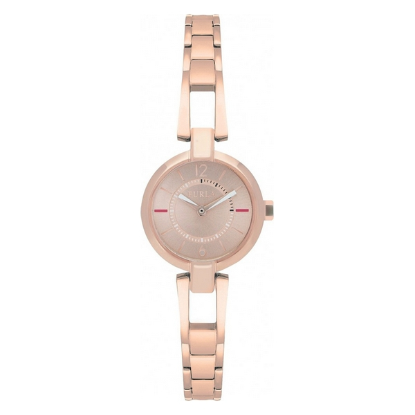 Relógio feminino Furla R4253106501 (24 mm)