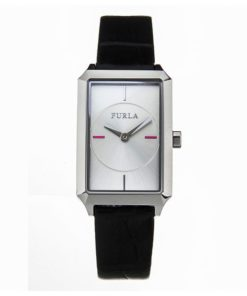 Relógio feminino Furla R4251104505 (22 mm)