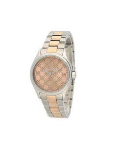 Relógio feminino Furla R4253101520 (35 mm)