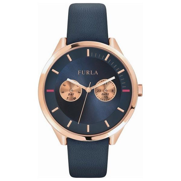 Relógio feminino Furla R4251102549 (38 mm)