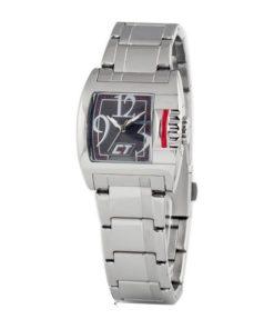 Relógio feminino Chronotech CC7042B-02M (33 mm)