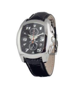 Relógio masculino Chronotech CT7895M-62 (43 mm)